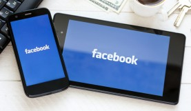 facebook export COVER IMAGE