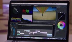 Adobe Next Cover Image