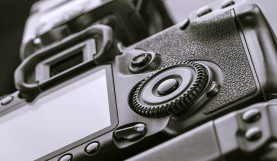 Affordable Cameras for Filmmaking Featured Image