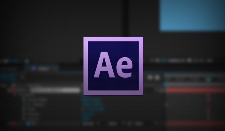 After Effects Cover Image