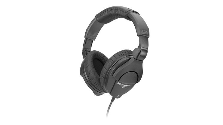 R10 Audio Accessories Under $100: Sennheiser HD 280 Pro Headphones