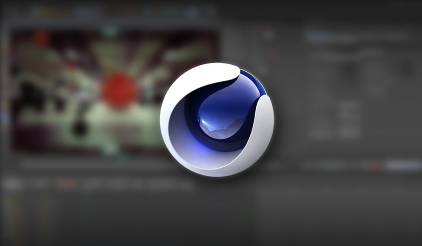 Cinema 4D Roundup Featured Image