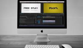 Premiere Pro Tip Cover