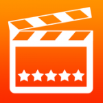Apps for Filmmakers: ShotPro