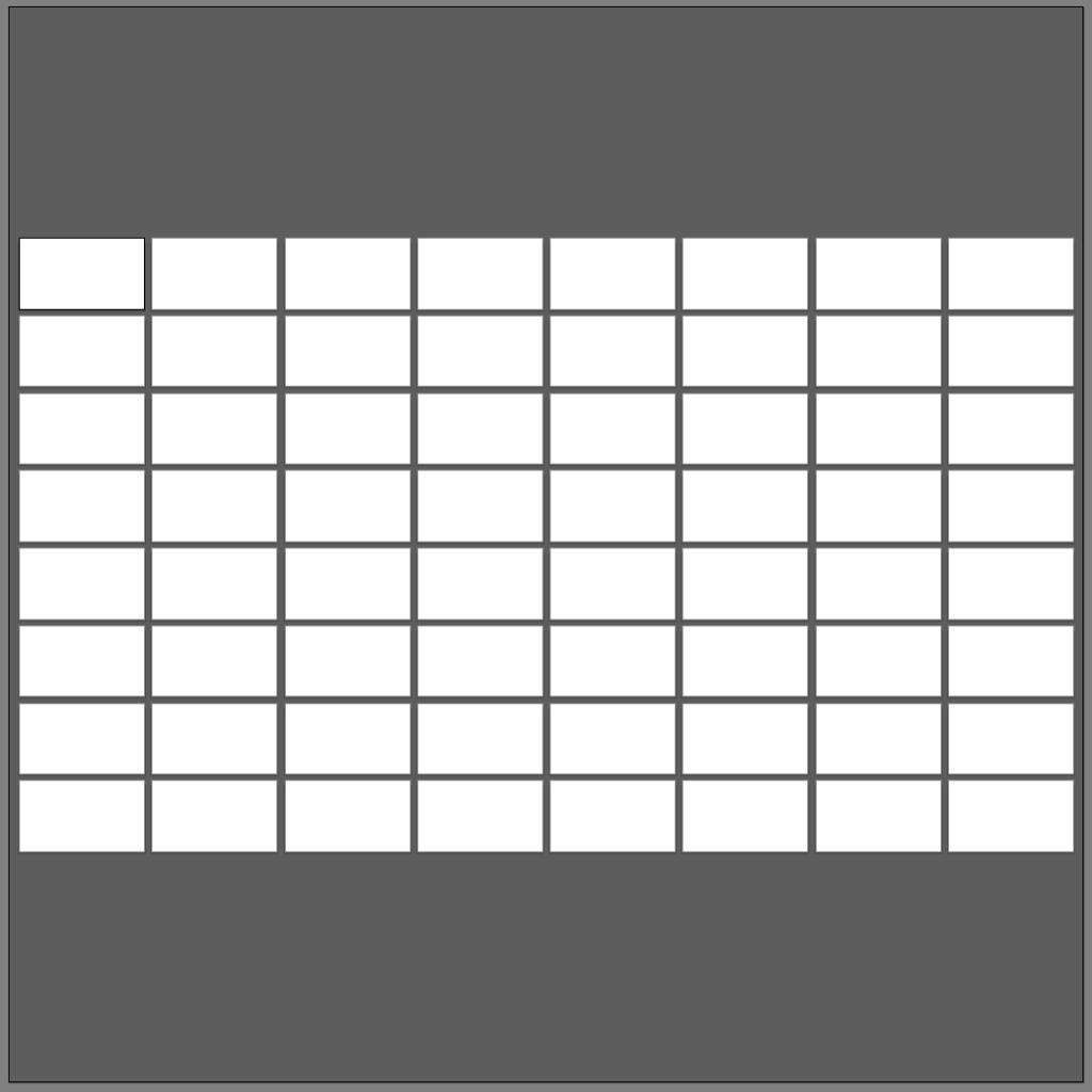 Adobe Illustrator: Artboard Grid