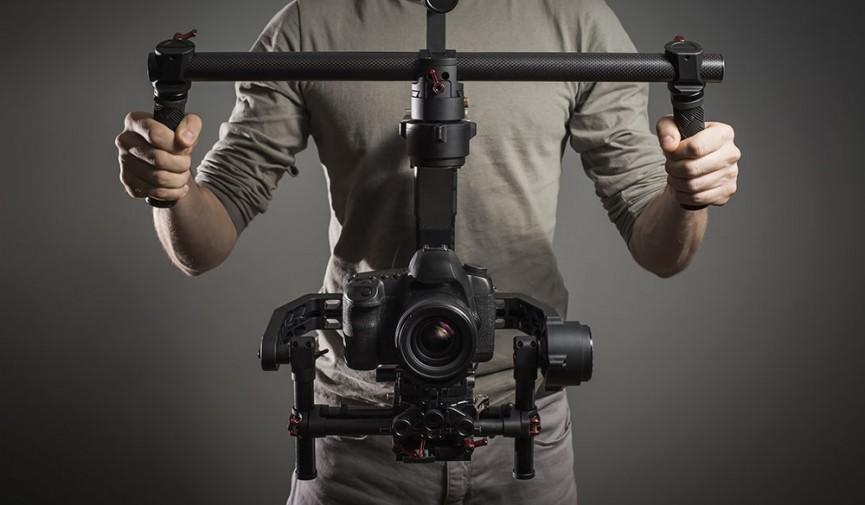 camera-stabilization-cover