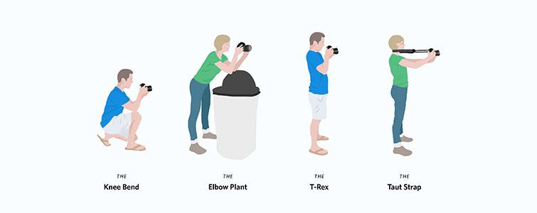 elbows-camera-stabilization