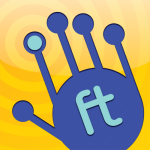 Apps for Filmmakers: FilmTouch