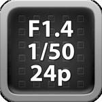 Apps for Filmmakers: DSLR Slate