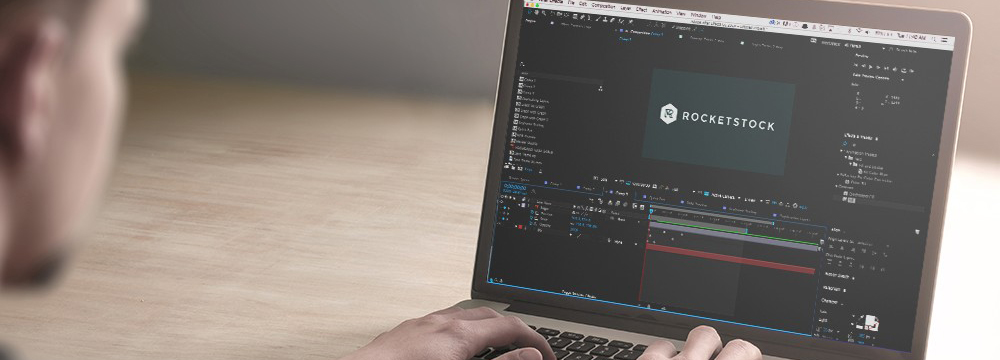 filmmaking articles: After Effects tricks