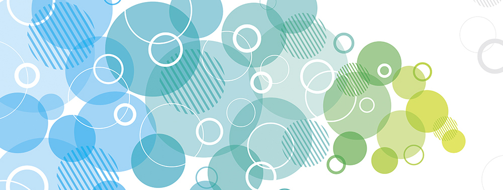Circle Design Example