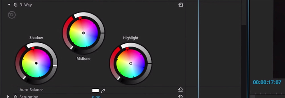 Key Differences Between DaVinci Resolve and Magic Bullet Looks: Color Grading with Colorista