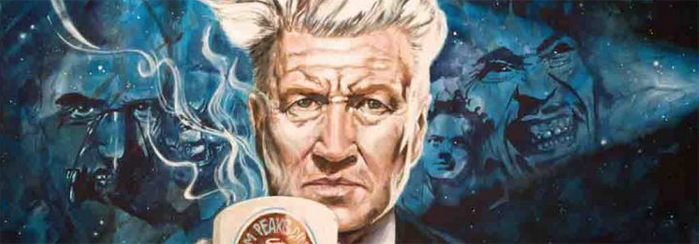 filmmaking articles: David Lynch
