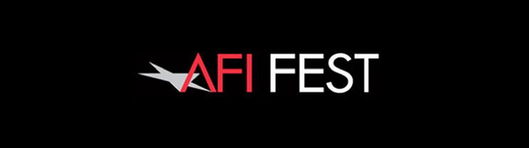 Upcoming Film Festival Deadlines (Q2 2015) - Film-Festival-AFI-Logo