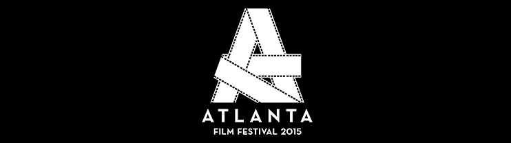 Upcoming Film Festival Deadlines (Q2 2015) - Film-Festival-Atlanta-Logo