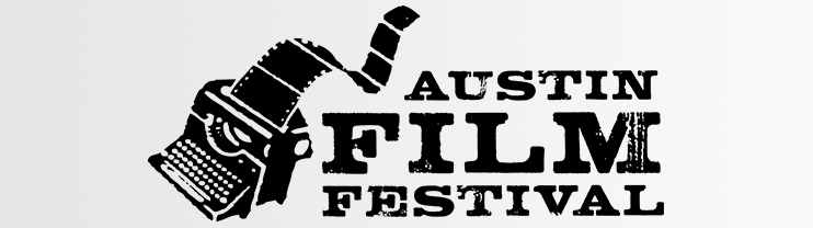 Upcoming Film Festival Deadlines (Q2 2015) - Film-Festival-Austin-Logo