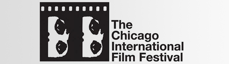 Upcoming Film Festival Deadlines (Q2 2015) - Film-Festival-CIFF-Logo