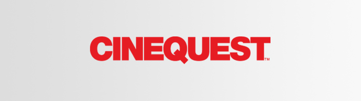 Upcoming Film Festival Deadlines (Q2 2015) - Film-Festival-Cinequest-Logo