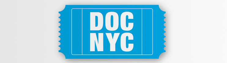Upcoming Film Festival Deadlines (Q2 2015) - Film-Festival-DOCNYC-Logo