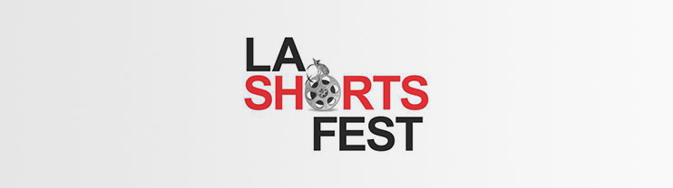 Upcoming Film Festival Deadlines (Q2 2015) - Film-Festival-LAShort-Logo