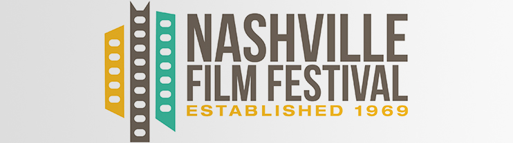 Upcoming Film Festival Deadlines (Q2 2015) - Film-Festival-Nashville-Logo