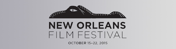 Upcoming Film Festival Deadlines (Q2 2015) - Film-Festival-NewOrleans-Logo