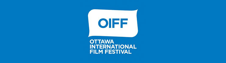 Upcoming Film Festival Deadlines (Q2 2015) - Film-Festival-Ottawa-Logo