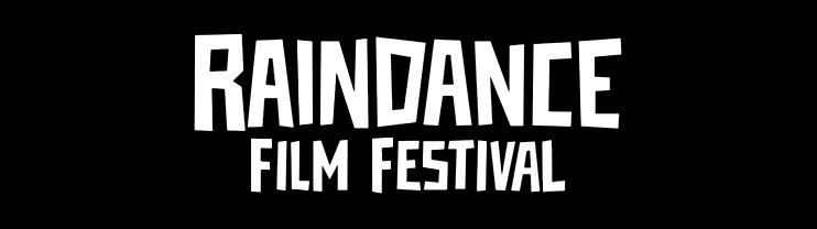 Upcoming Film Festival Deadlines (Q2 2015) - Film-Festival-Raindance-Logo
