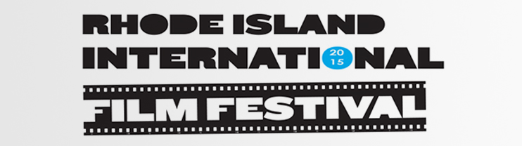 Upcoming Film Festival Deadlines (Q2 2015) - Film-Festival-RhodeIsland-Logo