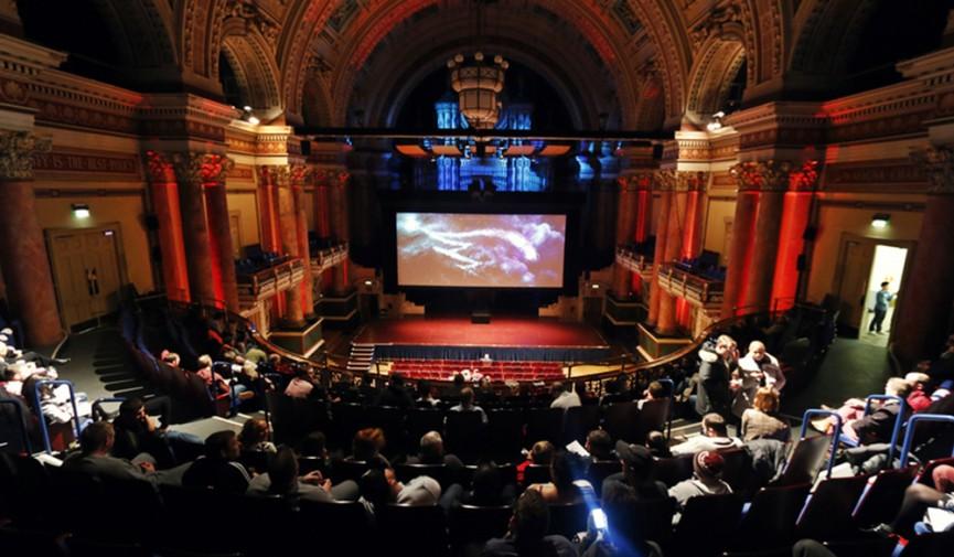 Film Festival Deadlines Cover