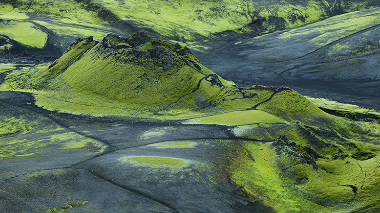 5 Tips for Traveling Filmmakers: Location Scouting in Iceland