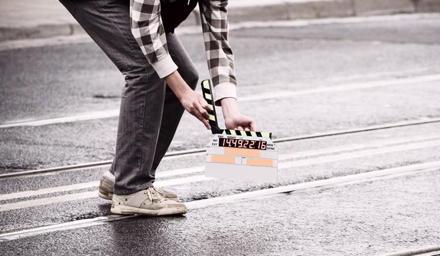 5 Inspiring Filmmaking Tutorials Under 5 Minutes Cover