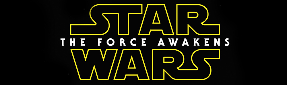 Music for Trailers: The Force Awakens Titles