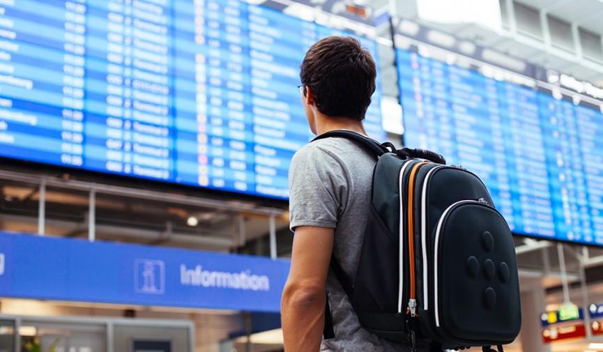 Traveling Filmmaker Tips Cover