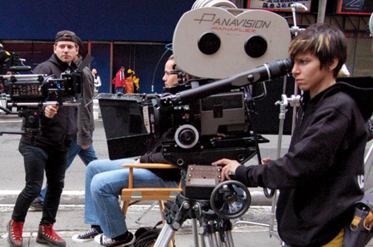 adapting-films