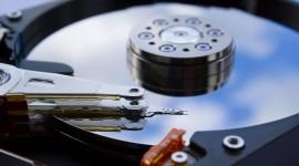 hard-drive-organization-cover