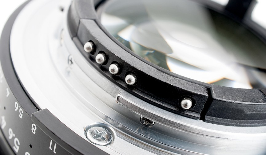 Lens-Mount-Article Cover