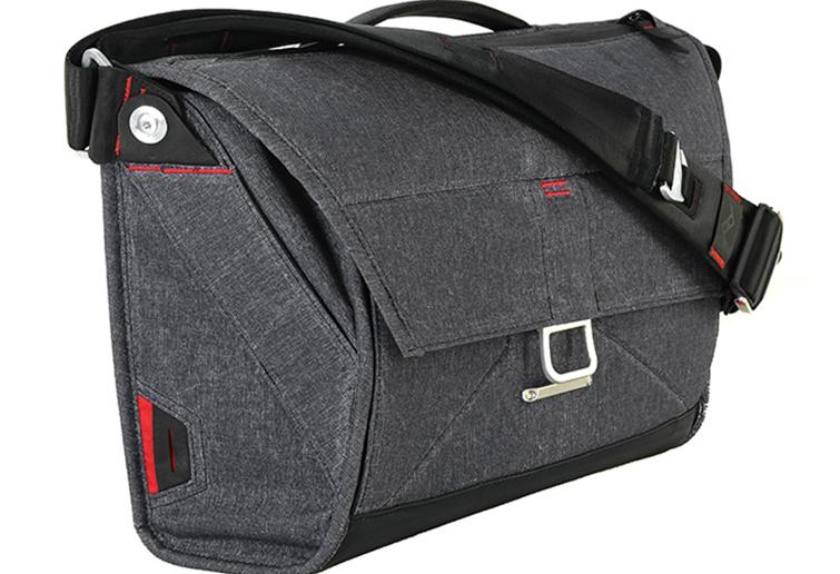 Messenger Bag Product