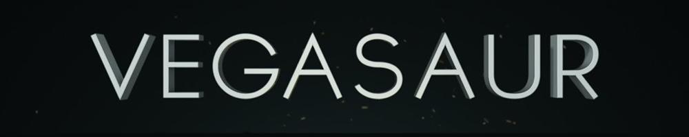 Vegasaur