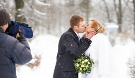 Wedding Video Featured Image