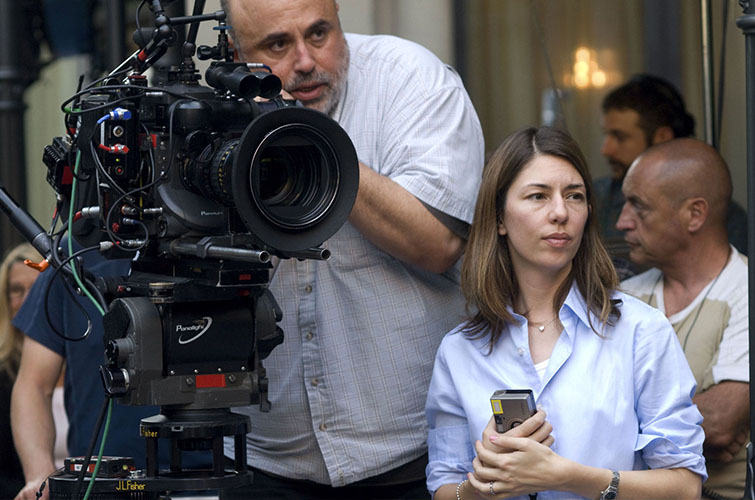 5 Top Habits Shared By Successful Directors: Work Ethic