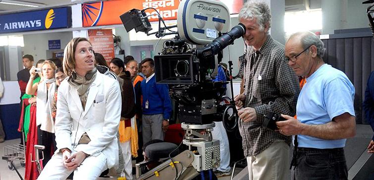 8 Cinematographers Behind Famous Directors: Robert Yeoman