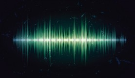 Audio Waveforms Featued Image
