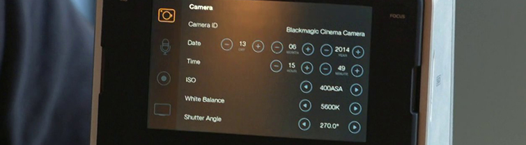 Is Blackmagic Already Better Than Canon? BMPC_Interface