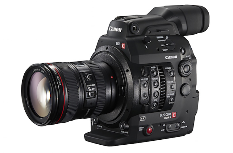 6 Things You May Have Missed in the News: C300