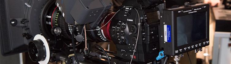 Is Blackmagic Already Better Than Canon? Canon_C500_Power