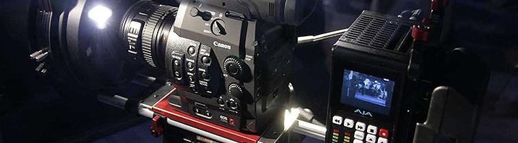 Blackmagic vs Canon: Canon_C500_Recorder