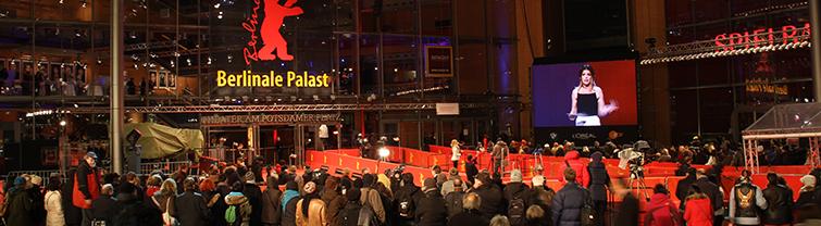 Film Festival Berlin