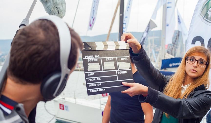 Is Film School Worth It