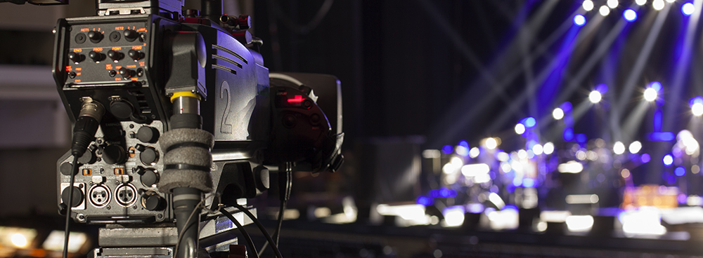 14 Tips for Shooting Live Stage Events: Zoom Less